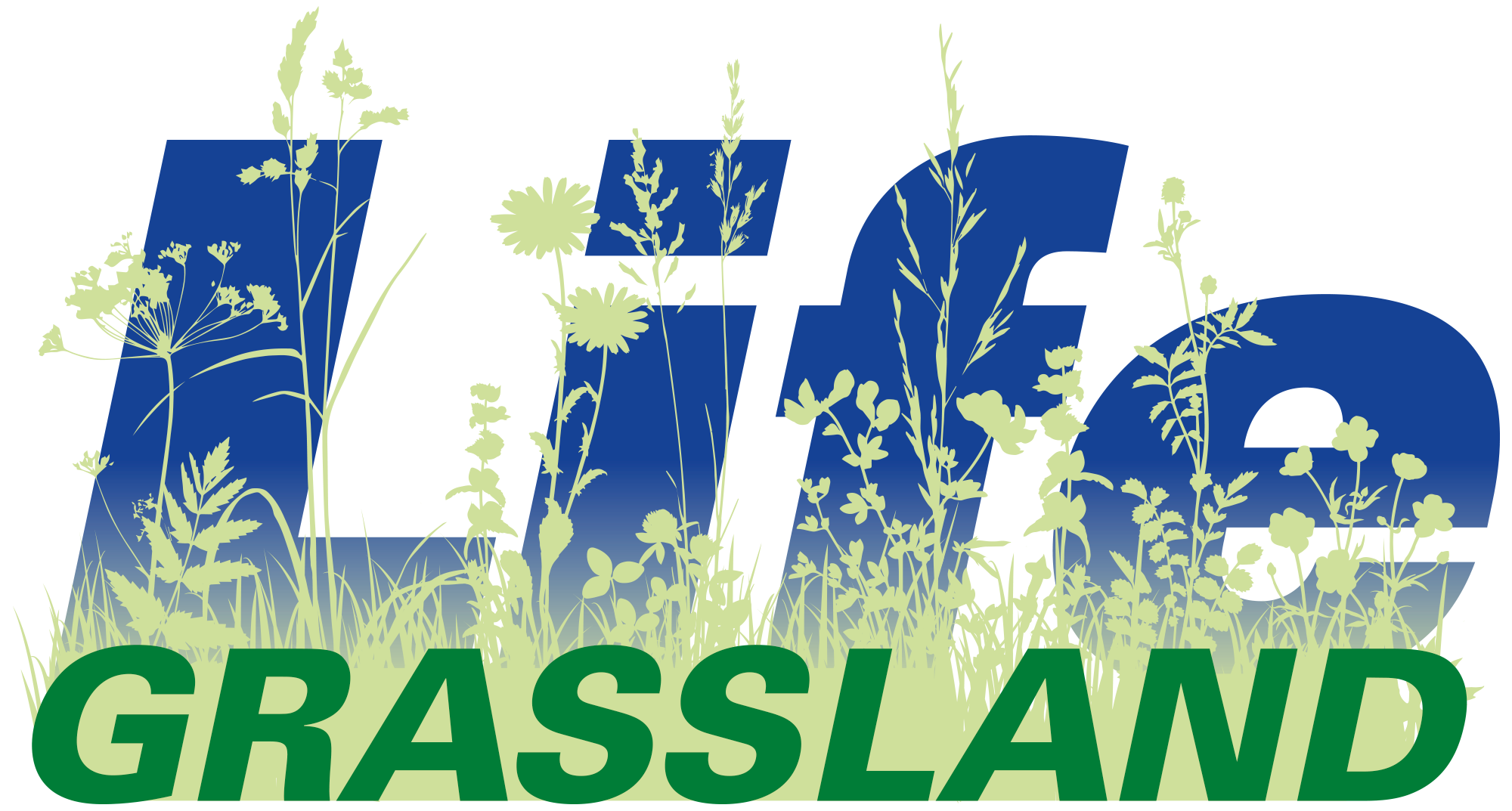 http://www.life-grassland.info/the-project/